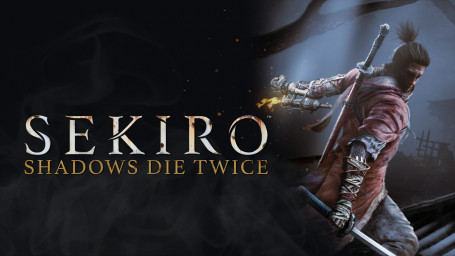 Sekiro™: Shadows Die Twice для Xbox One